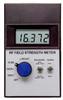 RF Field Strength Meter - Image