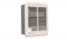 QMark, Residential Fan-Forced Zonal Wall Heater -- CRA Series