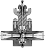 DFT® HI-100™ Severe Service Control Valves - Image