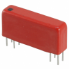 Signal Relays, Up to 2 Amps -- 306-1372-ND