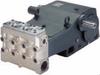High Pressure General Pump -- LH5017 - Image