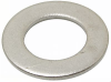 Flat Washer -- RPL016 - Image
