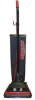 Commercial Upright Vacuum,12In,8.5A,120V -- 4LPE3
