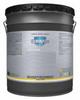 Sprayon LU510 White Grease - 5 gal Pail - Food Grade - 00814 -- 075577-00814