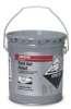 Loctite Fixmaster Fast Set Grout