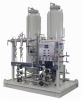 PSA Oxygen Generators -- OS-8