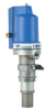 5:1 Air Operated Stub Pump -- OILMASTER® T512 - Image