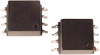 Transformer for RS-485 / RS-232 Interface -- M6201