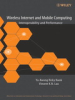 Wireless Internet and Mobile Computing: Interoperability and Performance