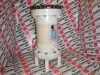 FILTER PUMP IND 8C-5C ( FILTER PUMP HOUSING PENGUIN PVDF ) -Image