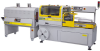 FP6000CS Fully Automatic L-Bar Sealer