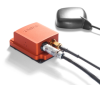 GPS-aided Inertial Navigation System -- MTi-G-700 GPS/INS