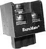 EuroMatePluggable -- 39930-0203 - Image