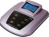 pH Benchtop Meter -- PHB-550R