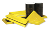 Portable Spill Containment System -- 3165