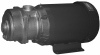 AF? Single Stage Liquid Ring Vacuum Pumps -- Model A5-A20