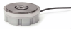 Angle Encoder with Integral Bearing -- RON 905