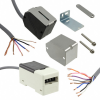 Optical Sensors - Photoelectric, Industrial -- 1110-2873-ND -Image