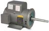 AC Motors -- WCL1409T