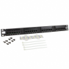 Patchbay, Jack Panels -- A122845-ND -- View Larger Image