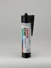 Loctite 5240 Nuva-Sil Silicone Light Cure Adhesive Sealant - Image