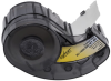Cable Label Printer Accessories -- 7418411