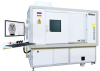 MCT225 Absolute Accuracy Metrology Computed Tomography System