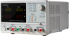 Programmable Linear DC Power Supply -- SPD3303C - Image