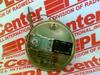 INVENSYS 21D109697-P11 ( HEAT PUMP CONTROL 120V ) -Image