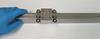 Custom OEM Linear Washdown Actuator - Image