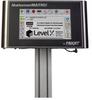 ITW FoxJet Marksman Matrix™ High Resolution InkJet Controller -- MARKSMAN MATRIX -Image