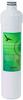 Kwik-Change™ 50 gpd Membrane -- WQCM11-50 -Image