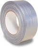 20955 Premium 357 Nashua Duct Tape, 1.89 in x 60.1 yd -- 20955 -Image