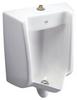 Z5755-U Omni-Flo™ Urinal -- Z5755-U -Image