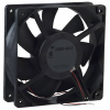 DC Brushless Fans (BLDC) -- P9753-ND -Image