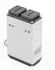 Integrated Electric Gripper, SEG Series -- SEG-04 -- View Larger Image