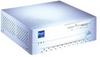 IPC-SP8070