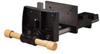 JORGENSEN Jorgensen Professional Woodworking Vise -- Model# 40709
