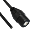 USB Cables -- AE10162-ND -Image