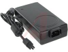 Power Supply, Medical, External, 12V, 9.17A Max, 110 Watts, IPX1 Compliant -- 70025013 - Image