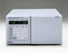 High-Performance Liquid Chromatography Detectors -- RID-10A - Image