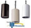 Valcom Pendant Speaker -- S-520