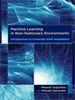 Machine Learning in Non-Stationary Environments:Introduction to Covariate Shift Adaptation -- 9780262301220