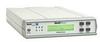 Multi-Tech MultiModem II MT5600BA-V92 - fax / modem -- MT5600BA-V92-NPS