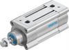 DSBC-63-50-PPVA-N3 Standard cylinder -- 1383580-Image