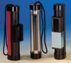 UVP Mini UV Lamps -- hc-UVP95-0125-01