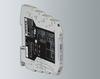 Temperature Transmitter -- BasicLine 520 -- View Larger Image