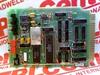 CPU BOARD -- 5020281301