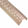 RFI and EMI - Shielding and Absorbing Materials -- 903-1469-ND