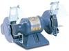 Industrial Grinder -- 600E